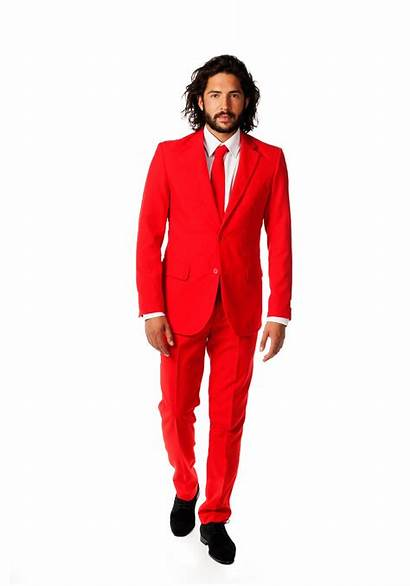 Suit Opposuits Mens Costume Valentines Costumes Pink