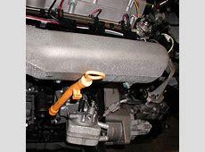 The Audi TT Forum • View topic Engine Speed Sensor G28