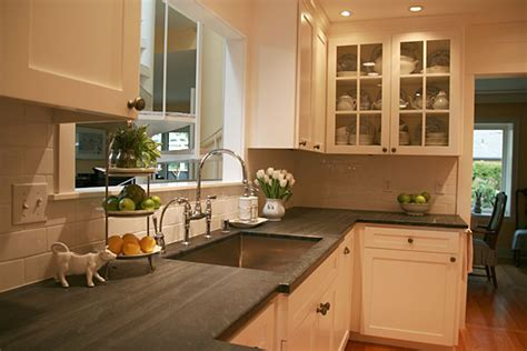 Kitchen Remodel Design Cost 10 By 10  Estimator Calculator. Art Ideas To Express Feelings. Small Utility Ideas. Valentine Ideas In Jacksonville Fl. Breakfast Ideas After Workout. Super Food Ideas Zucchini Slice. Picture Movie Ideas. Small Tuscan Kitchen Ideas. Table Lighting Ideas For Parties