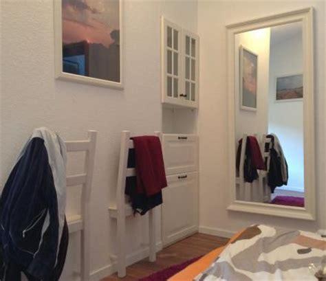 un valet de chambre creer sa chambre en 3d ikea meilleures images d