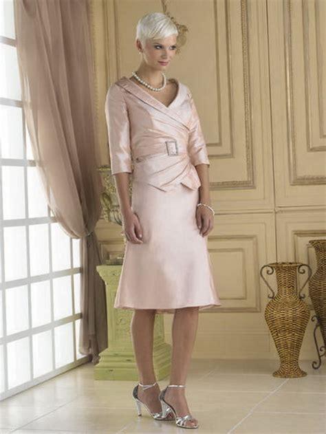 elegante brautmutter mode