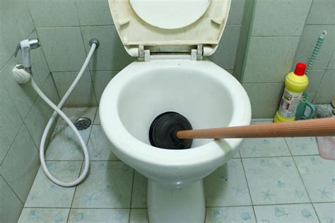 three things that could cause a big problem if flushed the toilet