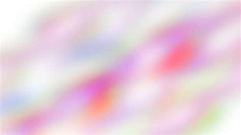 pale pink light colored wallpaper wallpapersafari