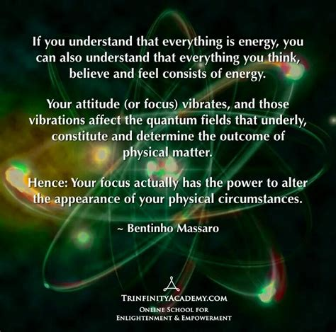 focus  positive  gratitude forgiveness love