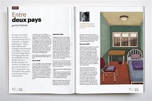 Magazine Décoration Intérieur : primo levi advitam agence de communication globale sur paris ~ Teatrodelosmanantiales.com Idées de Décoration