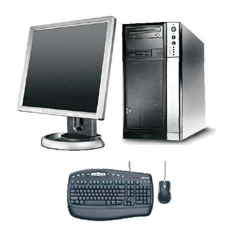 pc de bureau avec windows 7 module 2 le système d 39 exploitation windows 7