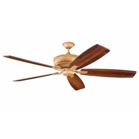 70 inch ceiling fans neiltortorella