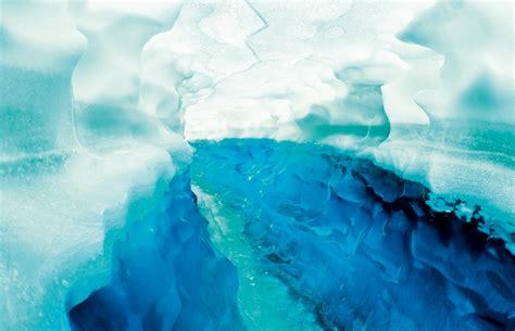 Farben-Symbolik Blau und seine Bedeutung: Alpina Farbe ...