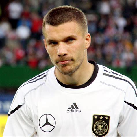 Fc köln, bayern münchen, bayern münchen ii, 1. File:Lukas Podolski, Germany national football team (06).jpg
