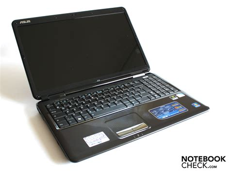 Review Asus Eee Pc 1015px Netbook