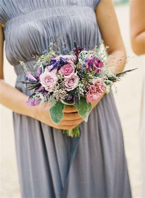 fall wedding bouquet roses wedding bouquets