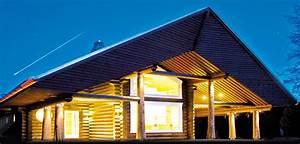 Günstige Fertighäuser Preise : l on wood holz blockhaus haus neu finnland ~ Sanjose-hotels-ca.com Haus und Dekorationen