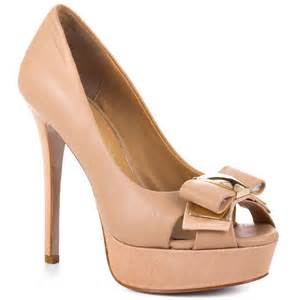 women fashion shoes 2013 part 4 aemow