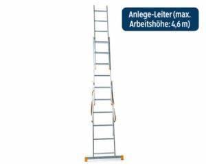 Leiter 3 Teilig : workzone alu leiter 3 teilig im angebot hofer 6 kw 36 ~ A.2002-acura-tl-radio.info Haus und Dekorationen