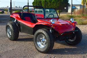 How To Paint A Bench by 1969 Volkswagen Dune Buggy Browns Classic Autos