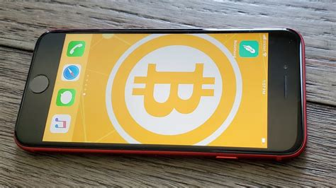 Most in south africa purchase bitcoin through an exchange. Trusted Bitcoin Investment Sites - Fliptroniks