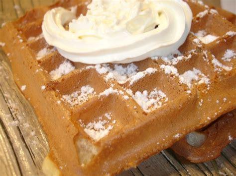 recette pate a gaufre avec blanc en neige gaufres legeres sans beurre les d 233 lices d h 233 l 232 ne