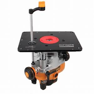 Router Table Packages - Professional Router Tables For Sale