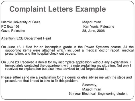 Example Of Complaint Letter To Computer Company Business Card On Canva The Print Shop Creator Glitter Case Slitter For Sale Vinyl Maker And Full Apk Printing Calgary Cdr Download