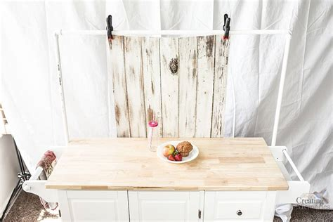 portable food photography studio setup tutorial