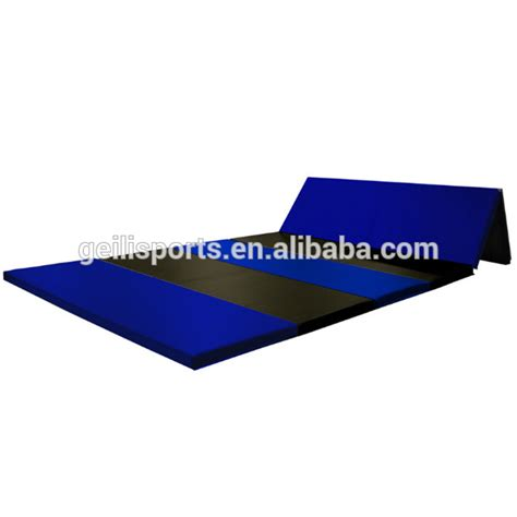 gymnastics mats cheap outdoor cheap gymnastics equipment for buy cheap