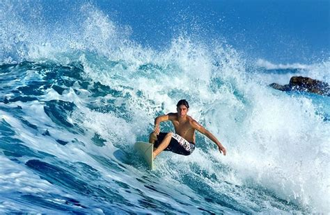 amazing photography  great surfing shots