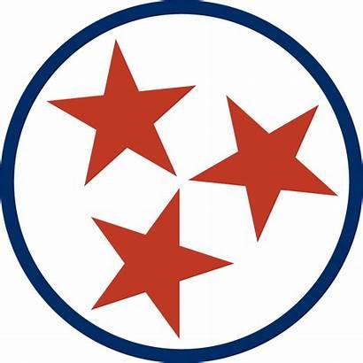 Star Tennessee Center