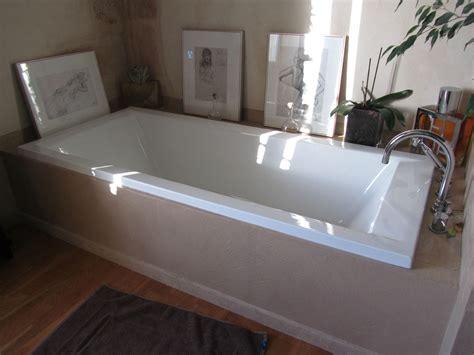 tablier de baignoire a carreler consultez aussi mon site catherine pendanx