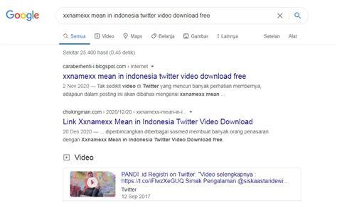 Xxnamexx mean in korea merupakan keyword pencarian yang cukup banyak dicari belakangan ini.keragaman istilah pencarian di google melalui perangkat android memang memberikan warna tersendiri. Xxnamexx Mean In Indo - Xxnamexx Mean In Korea Terbaru 2020 Sub Indo Xxi Reusfilm Com - Namun ...