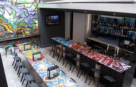 Tops Bar Philadelphia by Top 10 Philadelphia Bars For Summer Drink Philly The