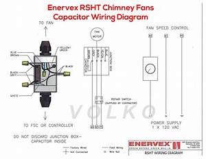 Enervex Fan Source    Enervex Fireplace Chimney Fans