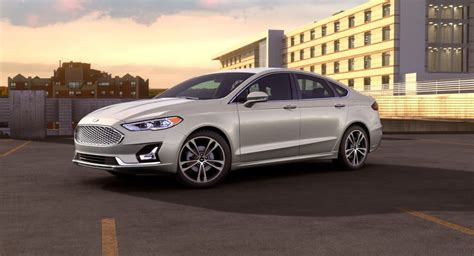 ford fusion colors exterior color options for the 2019 ford fusion lineup