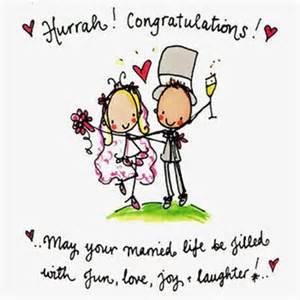bilder hochzeitstag lustig second marketplace wedding day card celebration of marriage mp