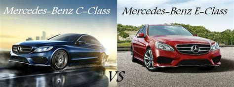 differences between template class and template class class c great difference between c class and e class mercedes 57