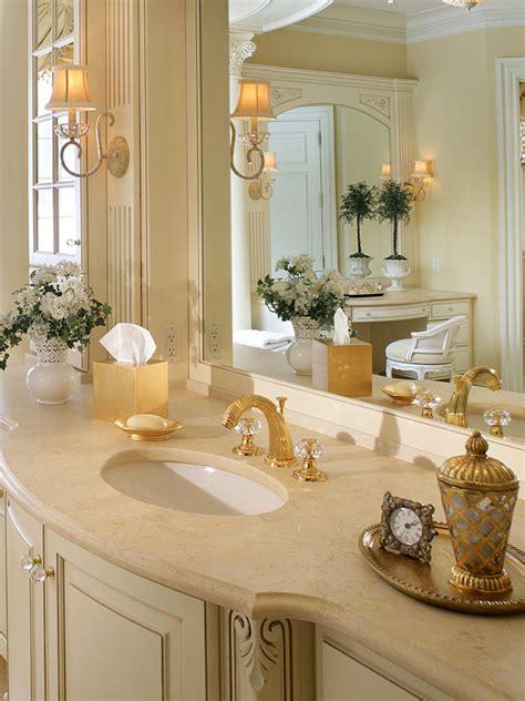 HD wallpapers complete bathroom vanity