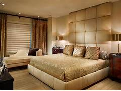 Romantic Master Bedrooms Colors by Bedroom Paint Color Ideas Pictures Options HGTV