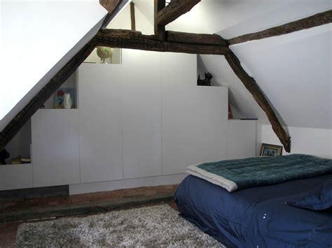 chambre tourelle photo de les chambres chambres d