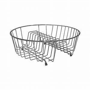 Obst Hängekorb Ikea : runde abtropfgestelle und weitere abtropfgestelle g nstig online kaufen bei m bel garten ~ Eleganceandgraceweddings.com Haus und Dekorationen