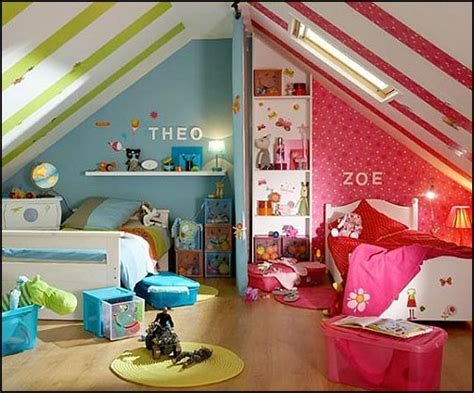 Decorating Ideas For Bedroom Shared By Boy And by Decorating Ideas For Bedroom Shared By Boy And Home