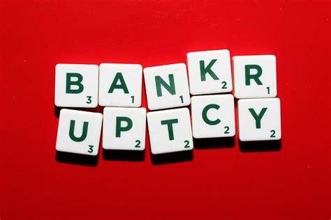 chapter     profit news nonprofit quarterly