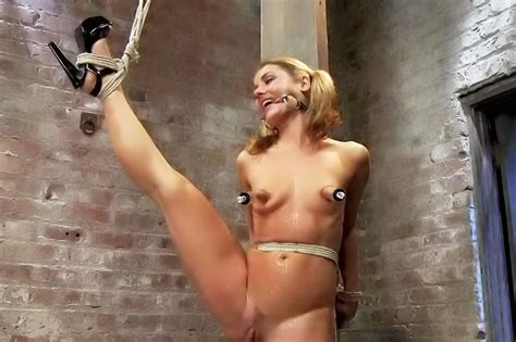 human trafficking sex slaves women tied gagged and bdsm forum only pain