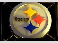 Steelers Logo Flickr Photo Sharing!