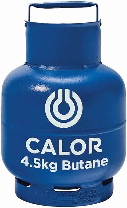 Butane 5kg Cheap Coal Gas Calor