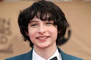 17 Promising Actors Under 17