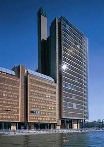 Sparkasse Potsdamer Platz : references ~ Lizthompson.info Haus und Dekorationen