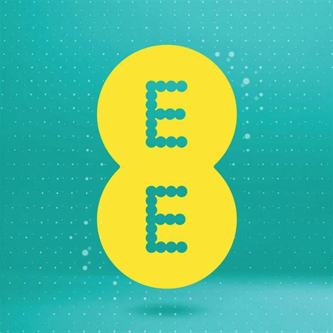 Ee Mobile Number by Ee Mobile Vip Phone Number Sim Card Brand New Ebay