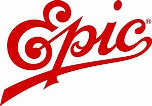 Epic Records - Wikipedia  Epic