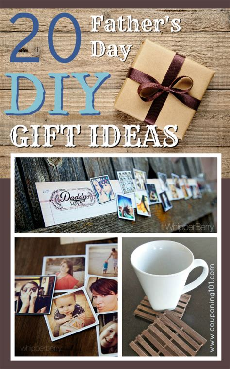 fathers day gift ideas diy gift ideas for dad cool diy father s day gifts momadvice with wall decal