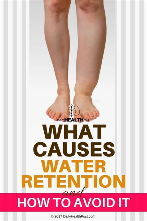 6 Common Water Retention Causes And How To Avoid It. Claw Logo. Icecream Banners. Madhubani Murals. Happy Stickers. Driver Ed Sign Signs Of Stroke. Animals Stickers. Fashion Ad Banners. Horizontal Line Logo