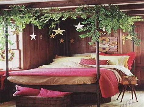 do it yourself decorating decorations do it yourself bedroom decorating do it